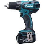 Makita Cordless Drill Parts Makita PH05 Parts