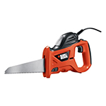 Black and Decker Electric Saws Parts Black and Decker PHS550G-Type-1 Parts