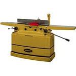 Powermatic Jointer Parts Powermatic PJ-882 Parts