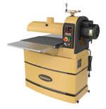 Powermatic Sanders Parts Powermatic PM2244-(1792244) Parts