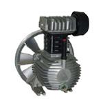 Rolair Pump Parts Rolair PMP11K3CH Parts
