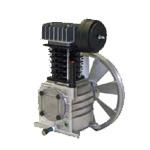 Rolair Pump Parts Rolair PMP11K8CH Parts