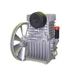 Rolair Pump Parts Rolair PMP12K12CH Parts
