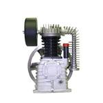 Rolair Pump Parts Rolair PMP12K17CH Parts