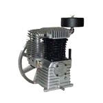Rolair Pump Parts Rolair PMP22K24CH Parts