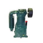 Rolair Pump Parts Rolair PMP22K30CH Parts