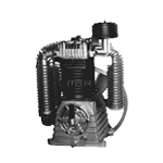 Rolair Pump Parts Rolair PMP22K50CH Parts