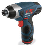 Bosch Cordless Drill & Driver Parts Bosch PS40-2 Parts