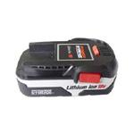 Ryobi Battery and Charger Parts Ryobi PSL0BA181 Parts
