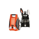Black and Decker Pressure Washer Parts Black and Decker PW1550-BR-Type-1 Parts