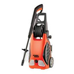 Black and Decker Pressure Washer Parts Black and Decker PW1700-AR-Type-1 Parts