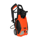 Black and Decker Pressure Washer Parts Black and Decker PW1700-B3-Type-1 Parts