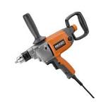 Ridgid Electric Drill & Driver Parts Ridgid R71211 Parts