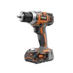 Ridgid Cordless Drill & Driver Parts Ridgid R82002 Parts