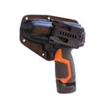 Ridgid Cordless Drill & Driver Parts Ridgid R820071 Parts