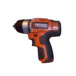 Ridgid Cordless Drill & Driver Parts Ridgid R82008 Parts