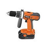 Ridgid Cordless Drill & Driver Parts Ridgid R840011 Parts