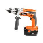 Ridgid Cordless Drill & Driver Parts Ridgid R841151-A Parts