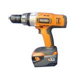Ridgid Cordless Drill & Driver Parts Ridgid R851150 Parts