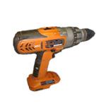 Ridgid Cordless Drill & Driver Parts Ridgid R86006 Parts