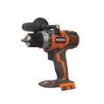 Ridgid Cordless Drill & Driver Parts Ridgid R86008 Parts