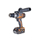 Ridgid Cordless Drill & Driver Parts Ridgid R8611501 Parts