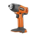 Ridgid Cordless Impact Wrench Parts Ridgid R8823 Parts