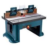 Bosch Accessories Parts Bosch RA1181-(2610007635) Parts