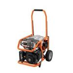 Ridgid Generator Parts Ridgid RD68011B Parts