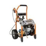 Ridgid Pressure Washer Parts Ridgid RD80706 Parts