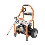 Ridgid Pressure Washer Parts Ridgid RD80763 Parts