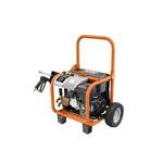 Ridgid Pressure Washer Parts Ridgid RD80770 Parts