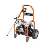 Ridgid Pressure Washer Parts Ridgid RD80905 Parts