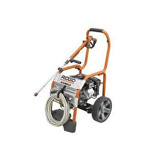 Ridgid Pressure Washer Parts Ridgid RD80947 Parts