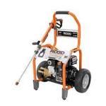 Ridgid Pressure Washer Parts Ridgid RD80964 Parts
