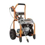 Ridgid Pressure Washer Parts Ridgid RD80991 Parts