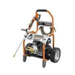 Ridgid Pressure Washer Parts Ridgid RD80993 Parts