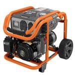 Ridgid Generator Parts Ridgid RD903600 Parts