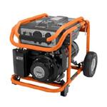 Ridgid Generator Parts Ridgid RD905712 Parts