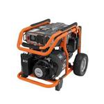 Ridgid Generator Parts Ridgid RD906812 Parts