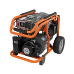Ridgid Generator Parts Ridgid RD906812B Parts