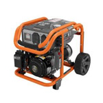 Ridgid Generator Parts Ridgid RD908000 Parts