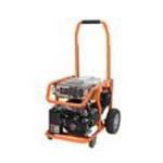 Ridgid Generator Parts Ridgid RD9C7000BG Parts