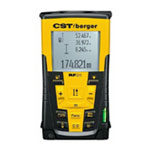 CST-Berger Distance Measuring Laser CST-Berger RF25 (F034K72310) Parts