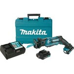 Makita Cordless Saw Parts Makita RJ03R1 Parts