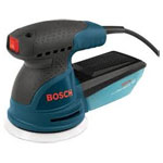 Bosch Sander & Polisher Parts Bosch ROS20VS-(3601C87511) Parts