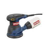 Ryobi Electric Sander & Polisher Parts Ryobi RS2418 Parts