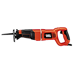 Black and Decker Electric Saws Parts Black and Decker RS500K-Type-1 Parts