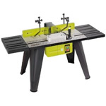 Ryobi Tables & Stands Parts Ryobi RT401W Parts