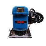 Ryobi Electric Sander & Polisher Parts Ryobi S500A Parts